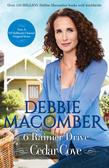 6 Rainier Drive (A Cedar Cove Novel, Book 6)
