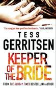Keeper of the Bride (Her Protector, Book 2)