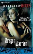 Dragon Warrior (Mills & Boon Nocturne Bites)