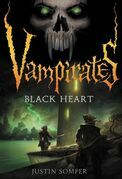 Vampirates: Black Heart