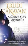 The Magician's Apprentice