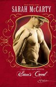 Sam's Creed (Mills & Boon Spice)