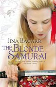 The Blonde Samurai (Mills & Boon Spice)