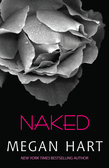 Naked (Mills & Boon Spice)