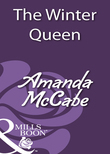 The Winter Queen (Mills & Boon Historical)