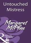 Untouched Mistress (Mills & Boon Historical)