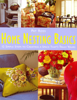 Home Nesting Basics: 12 Simple Steps to Creating a Space That's Truly Yours
