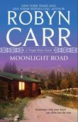 Moonlight Road (A Virgin River Novel, Book 10)