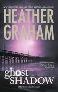 Ghost Shadow (The Bone Island Trilogy, Book 2)