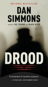 Drood: A Novel
