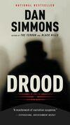Drood: A Novel
