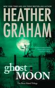 Ghost Moon (The Bone Island Trilogy, Book 4)