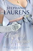 An Unwilling Conquest (Lester Family Saga)