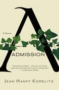Admission