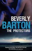 The Protectors: Defending His Own / Guarding Jeannie (Mills & Boon M&B)