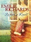 Lover's Knot (Mills & Boon M&B) (A Shenandoah Album Novel, Book 3)