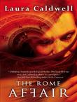 The Rome Affair (Mills & Boon M&B)
