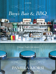 Bitsy's Bait and Bbq (Mills & Boon M&B)