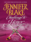 Challenge To Honor (Mills & Boon M&B) (The Masters at Arms, Book 1)