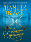 Dawn Encounter (Mills & Boon M&B) (The Masters at Arms, Book 2)