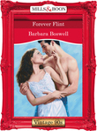 Forever Flint (Mills & Boon Vintage Desire)
