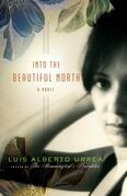 Into the Beautiful North: A Novel