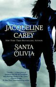 Jacqueline Carey - Santa Olivia