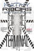 Terminal: A Virals Novel