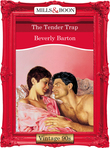 The Tender Trap (Mills & Boon Vintage Desire)
