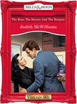 The Boss, The Beauty And The Bargain (Mills & Boon Vintage Desire)