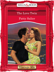 The Love Twin (Mills & Boon Vintage Desire)
