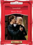 Lovechild (Mills & Boon Vintage Desire)