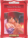 Father Of The Brat (Mills & Boon Vintage Desire)