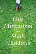 One Mississippi: A Novel