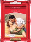 The Sex Test (Mills & Boon Vintage Desire)