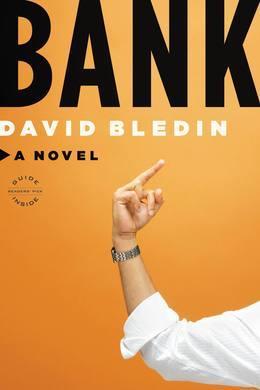 Bank: A Novel