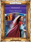Enchanted (Mills & Boon Vintage 90s Modern)