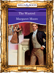 The Wastrel (Mills & Boon Vintage 90s Modern)
