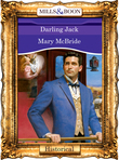 Darling Jack (Mills & Boon Vintage 90s Modern)