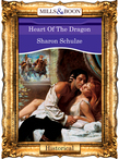 Heart Of The Dragon (Mills & Boon Vintage 90s Modern)