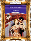 The Wicked Truth (Mills & Boon Vintage 90s Modern)