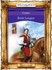 Conor (Mills & Boon Vintage 90s Modern)