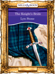 The Knight's Bride (Mills & Boon Vintage 90s Modern)