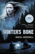 Winter's Bone: A Novel