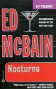 Nocturne: A Novel of the 87th Precinct