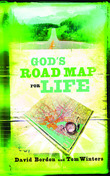 God's Road Map for Life