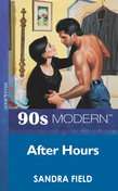 After Hours (Mills & Boon Vintage 90s Modern)