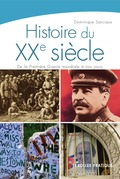 Histoire du XXe sicle