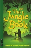 The Jungle Book (Stage Version) (NHB Modern Plays)