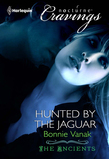 Hunted by the Jaguar